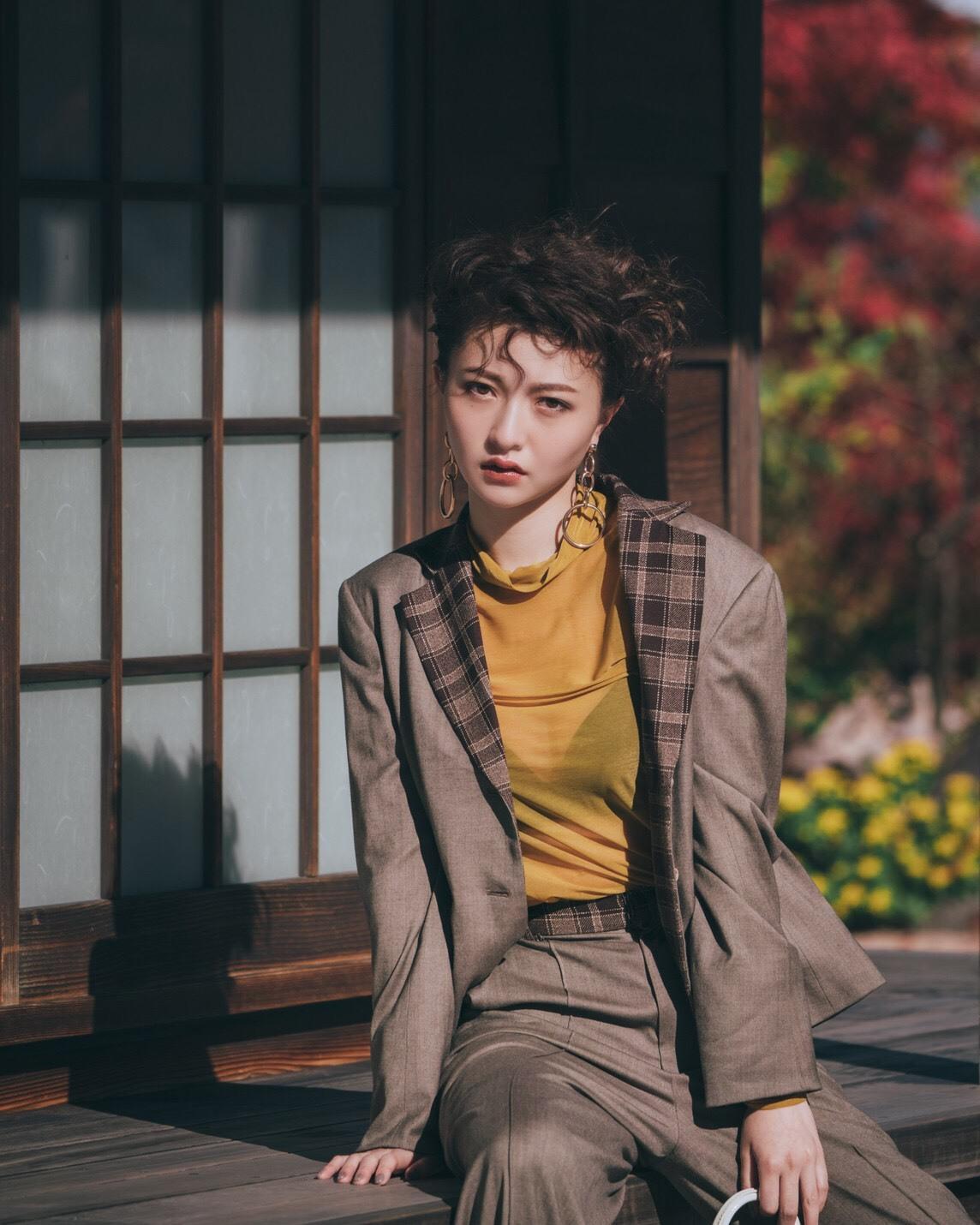 橋本萌花の画像 p1_38