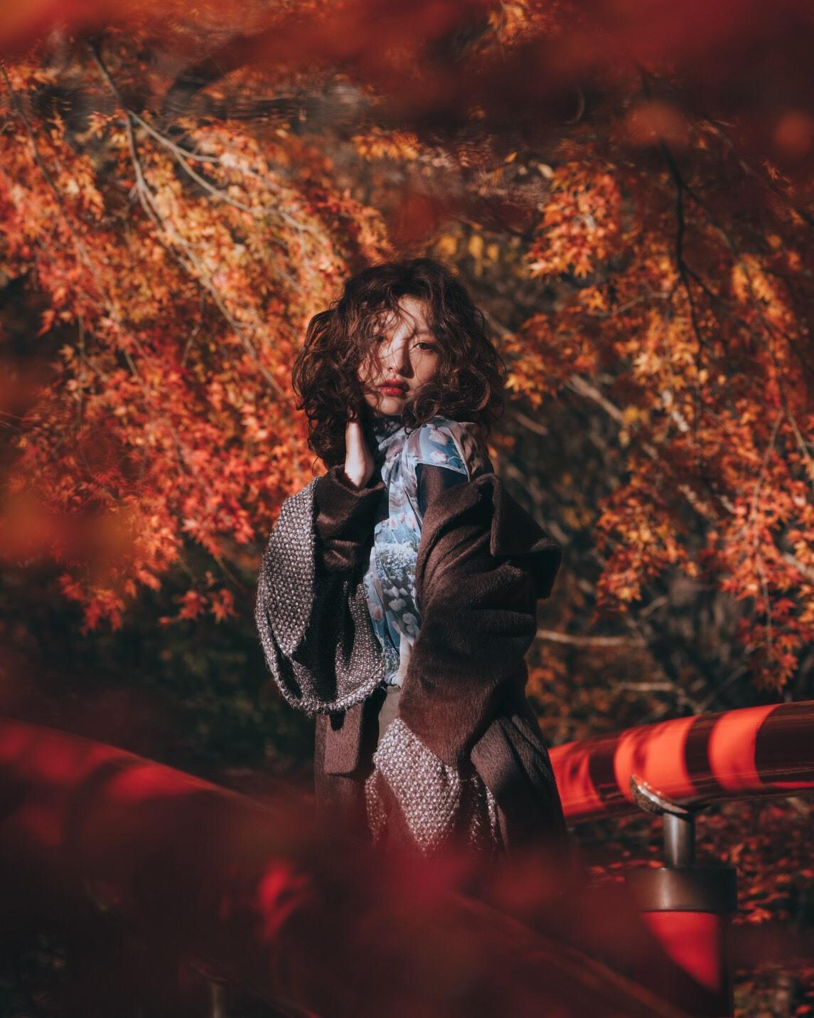 橋本萌花の画像 p1_35